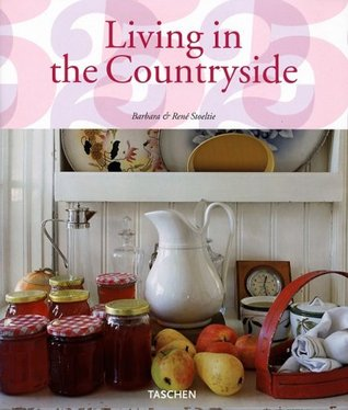 Living in Countryside by Barbara Stoeltie