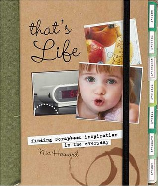 That's Life by Nic Howard