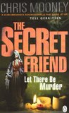 The Secret Friend (Darby McCormick #2)