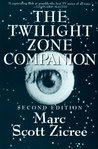 The Twilight Zone Companion by Marc Scott Zicree