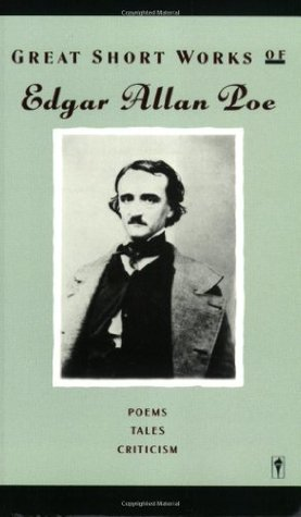 Great Short Works by Edgar Allan Poe