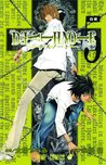 Death Note, Vol. 5: Whiteout (Death Note, #5)