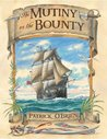The Mutiny on the Bounty