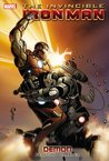 The Invincible Iron Man, Vol. 9: Demon