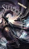 Shadowrealm (Forgotten Realms: The Twilight War, #3)