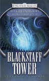 Blackstaff Tower (Forgotten Realms: Ed Greenwood Presents Waterdeep, #1)