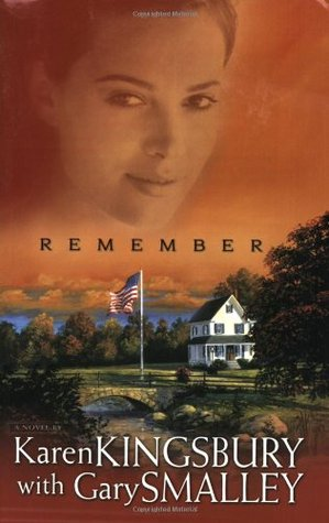 Remember (Redemption, #2)