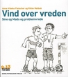 Vind over vreden (Psykologi for Børn 9-13)
