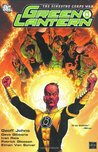 Green Lantern, Vol. 4: The Sinestro Corps War, Vol. 1