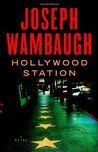 Hollywood Station (Hollywood Station, #1)