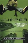 Jumper: Griffin's Story (Jumper)