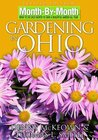 Month-By-Month Gardening in Ohio