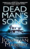 Dead Man's Song (Pine Deep, #2)