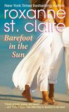 Barefoot in the Sun (Barefoot Bay. #3)