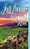 Wild Texas Rose (Whispering Mountain, #6)