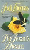 The Texan's Dream (The McLain Series 5)