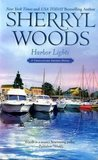 Harbor Lights (Chesapeake Shores, #3)