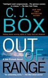 Out Of Range (Joe Pickett, #5)