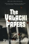The Valachi Papers by Peter Maas