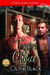Tiger's Choice (Silver Bullet #3)