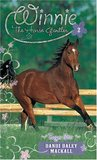 Eager Star (Winnie the Horse Gentler, #2)