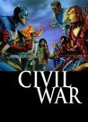 Civil War: Front Line, Vol. 1