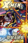 X-Men: The Complete Age of Apocalypse Epic - Book 4