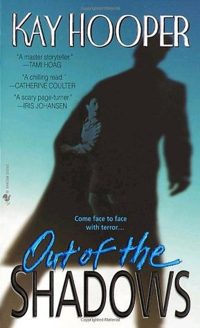 Out of the Shadows by Kay Hooper