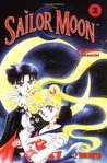 Sailor Moon, Vol. 02