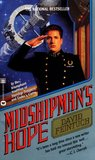 Midshipman's Hope by David Feintuch
