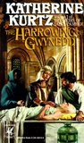 The Harrowing of Gwynedd (The Heirs of Saint Camber #1)