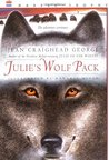 Julie's Wolf Pack (Julie of the Wolves, #3)