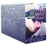 Winter Reads (15 Novel Boxed Set)