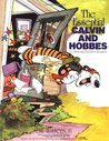The Essential Calvin and Hobbes by Bill Watterson