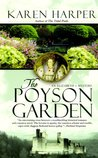 The Poyson Garden (Elizabeth I Mysteries, #1)