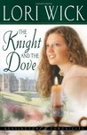 The Knight and the Dove (Kensington Chronicles #4)