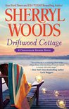 Driftwood Cottage (Chesapeake Shores, #5)