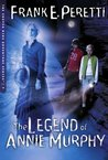 The Legend of Annie Murphy (The Cooper Kids Adventures, #7)