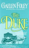 The Duke (Knight Miscellany, #1)