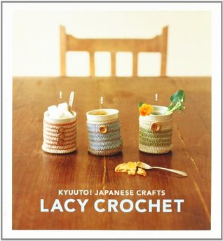 Kyuuto! Japanese Crafts! by Chronicle Books
