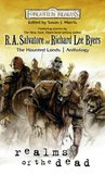 Realms of the Dead (Forgotten Realms: Anthologies, #13)