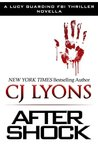 After Shock by C.J. Lyons