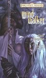 Windwalker (Forgotten Realms: Starlight & Shadows, #3)