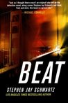 Beat (Hayden Glass, #2)