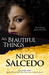 All Beautiful Things by Nicki Salcedo