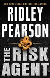 The Risk Agent (Grace Chu & John Knox, #1)
