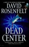 Dead Center (Andy Carpenter Series, #5)
