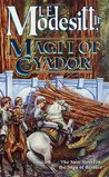 Magi'i of Cyador (The Saga of Recluce, #10)