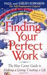 Finding Your Perfect Work PA