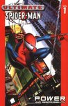 Ultimate Spider-Man, Vol. 1: Power and Responsibility